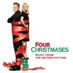 Four Christmases (2008) Soundtrack