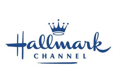 New Hallmark Channel Original Movies for Christmas 2012