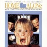 Home Alone (1990) Original Motion Picture Soundtrack