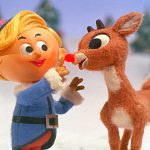 CBS announces Christmas special air times for 2013