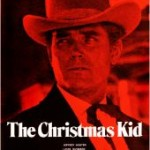 The Christmas Kid (1967)