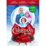 A Christmas Wish (2011)