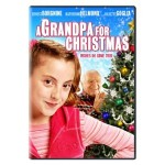 A Grandpa for Christmas (2007)