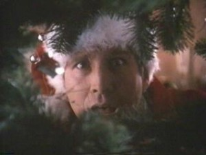 Watch National Lampoon's Christmas Vacation during the month of June on AMC