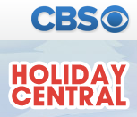 CBS Rings in the Holidays with Very Merry Programming