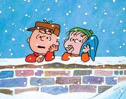 ABC Celebrates the Holiday Season with A Charlie Brown Christmas and other animated favorites