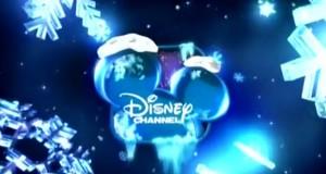 disney channels fa la la lidays set to return on friday november 23 2012 disney channel - Disney Channel Christmas