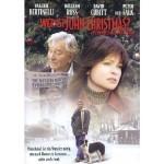 Finding John Christmas (2003)