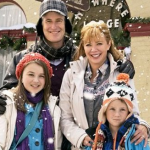 UPDATED: Hallmark Channel – 2013 Christmas In July TV Schedule