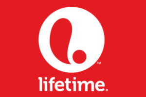 """It's a Wonderful Lifetime"" Christmas movies begins on November 6, 2013 on Lifetime"