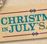 "UPDATE: QVC 2014 ""Christmas in July"" Schedule"