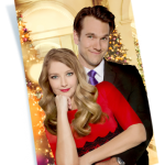 A Christmas Kiss II (2014)