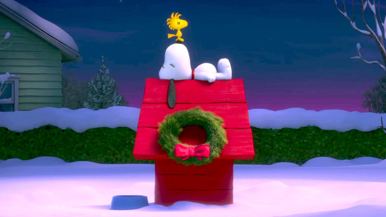 Read more on Christmas countdown to christmas 2016 movies, specials .
