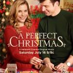 A Perfect Christmas (2016)