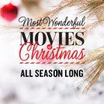 Christmas Homecoming (2017)