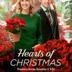 Hearts of Christmas (2016)