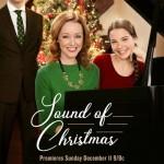 Sound of Christmas (2016)