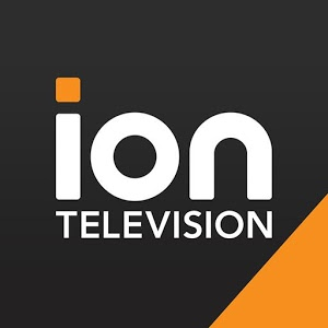 ION Television Celebrates Very Merry Holiday Season With Five All New Original Movies