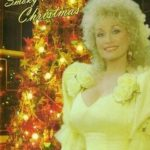 """Poster for the movie """"A Smoky Mountain Christmas"""""""