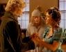 A Christmas Carol: The Musical (2004)