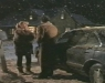 A Christmas Romance (1994)