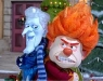 A Miser Brothers\' Christmas (2008)