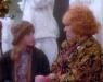 A Mom for Christmas (1990)