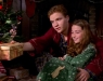 A Wind at My Back Christmas (2001)