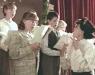 An Avonlea Christmas (1998)