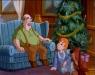 Annabelle\'s Wish (1997)