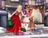 Barbie in a Christmas Carol (2008)