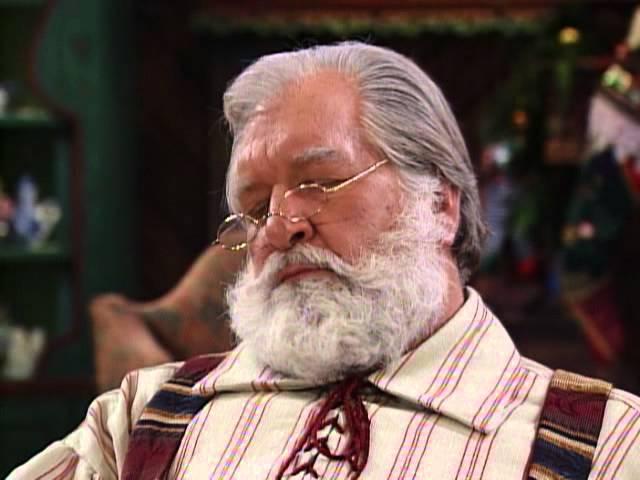 barneys night before christmas the movie - Barney Christmas Movie