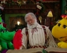 Barney\'s Night Before Christmas - The Movie (1999)