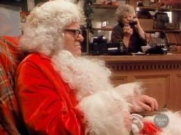 Christmas Comes To Willow Creek.Christmas Comes To Willow Creek Christmas Comes To Willow