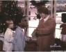 Christmas Snow (1986)