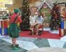 Christmas Twister (2012)