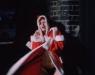 Don\'t Open Till Christmas (1984)