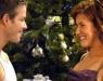 Eve\'s Christmas (2004)