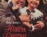 Home for Christmas (1990)