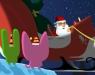 hoops&yoyo Ruin Christmas (2011)