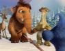 Ice Age: A Mammoth Christmas (2011)