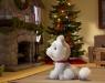 Jingle and Bell\'s Christmas Star (2012)