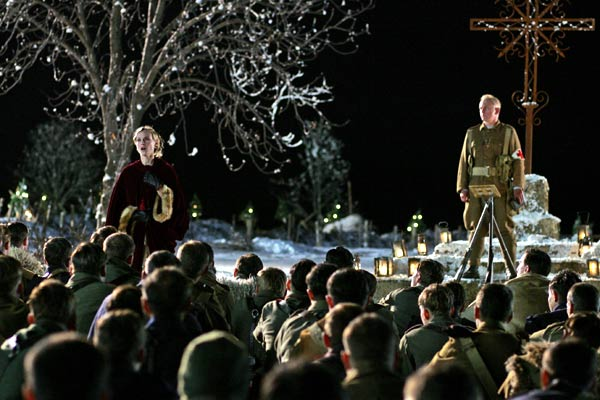 Joyeux Noël (2005) – 2018 Christmas Movies on TV Schedule – Christmas Movie A to Z Database