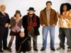 Karroll\'s Christmas (2004)