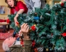 Pete\'s Christmas (2013)