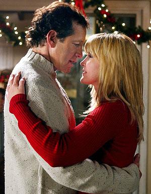 Single Santa Seeks Mrs. Claus Part 10/10 - MYVIDEO