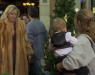 The Christmas Clause (2008)
