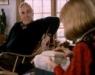 The Christmas Wife (1988)