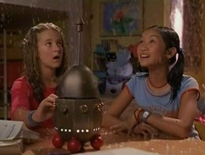 The Ultimate Christmas Present (2000) – 2018 Christmas Movies on TV ...