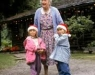 To Grandmother\'s House We Go (1992)